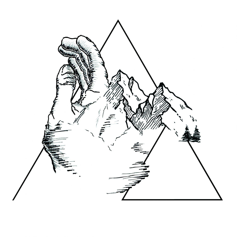 A4_logo_s pozadim_